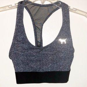 PINK Victoria's Secret Intimates & Sleepwear - Pink Victoria's Secret Sports bra size small